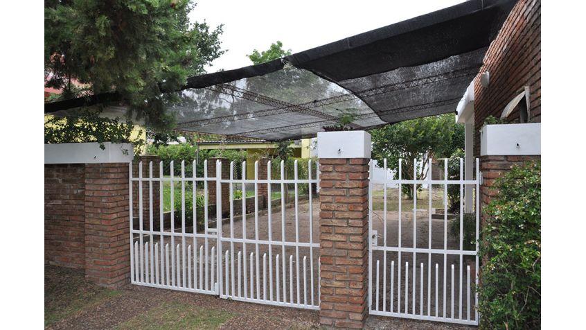 Imagen 3 Casa Ruca Hueney