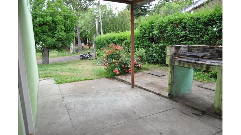Imagen 5 Se vende Las Cañas.Duplex
