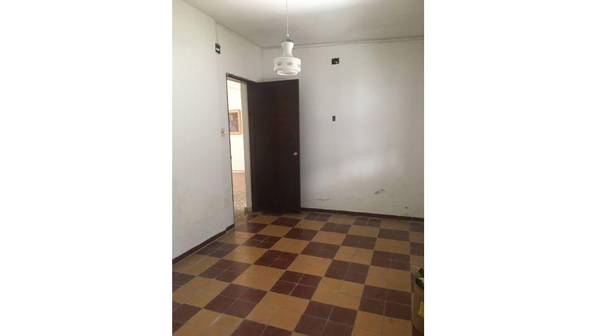 Imagen 16 Alquiler casa de 2 dormitorios y patio.