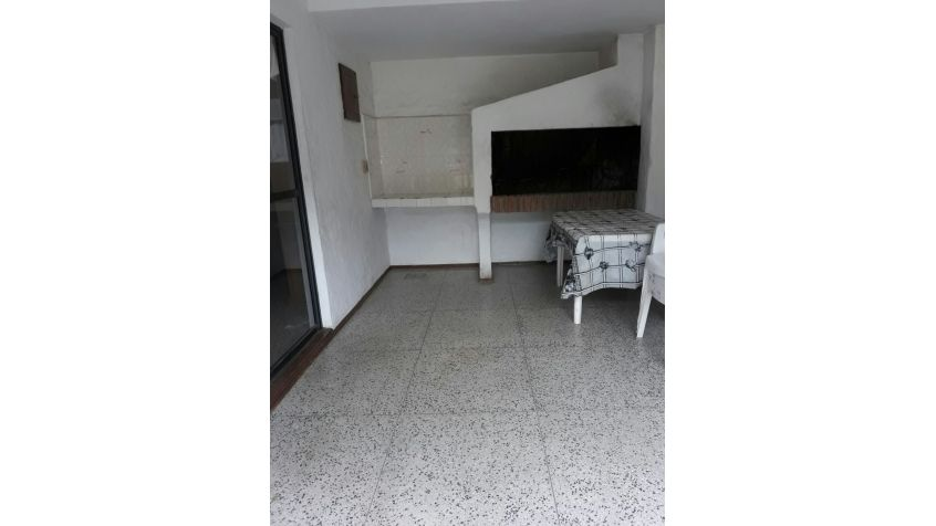 "Imagen 3 Casa ""4 Islas N° 1""."