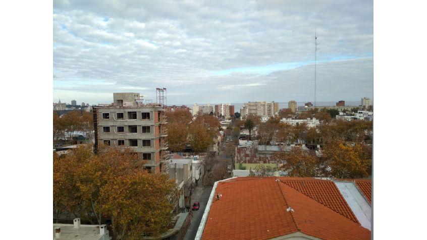 Imagen 7 Àpartamento en Montevideo-Alquiler