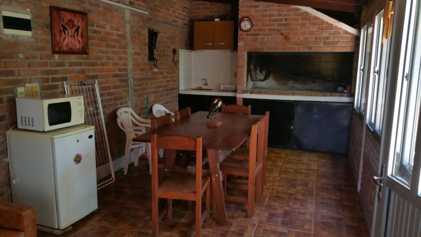 Imagen 15 Casa cont calle Nº 8