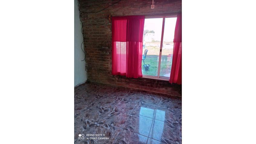 Imagen 5 Apartamento 1 dormitorio