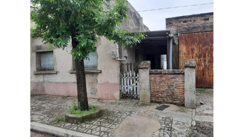 Imagen 3 Casa en Venta.