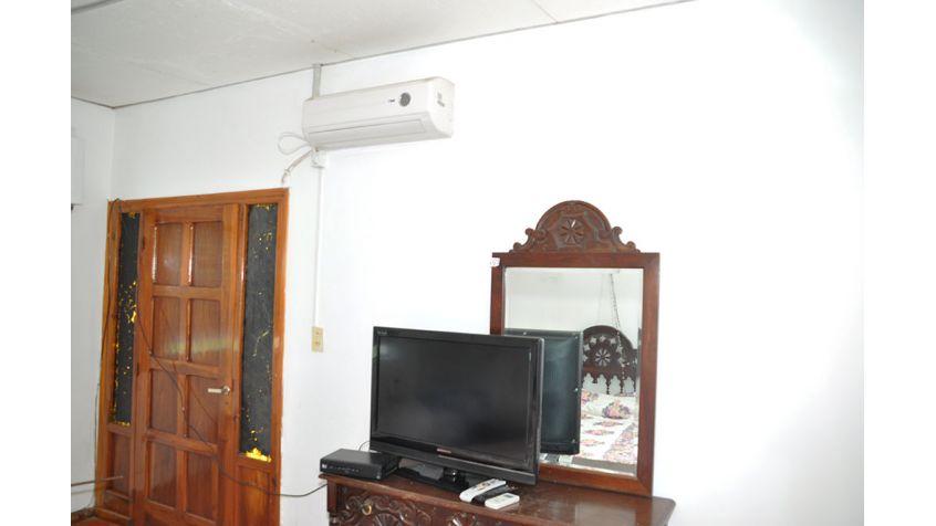 Imagen 18 Casa Ruca Hueney