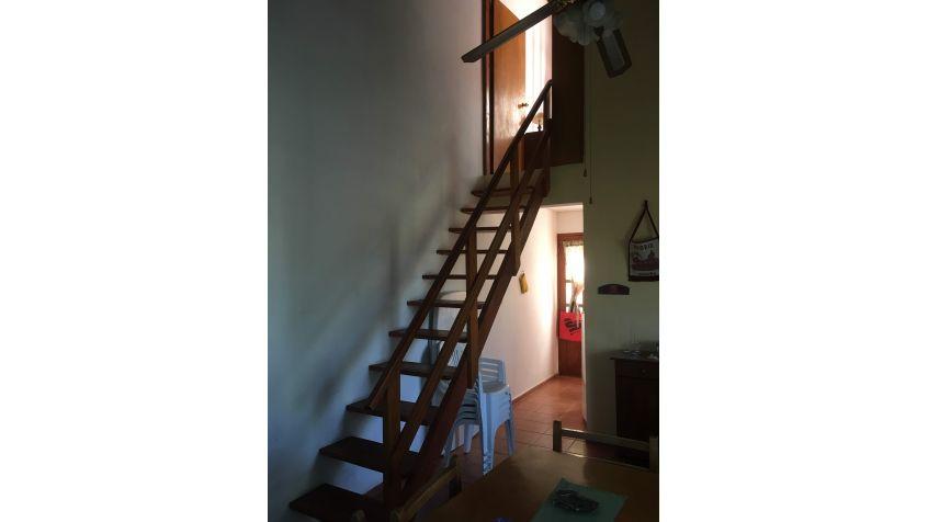 "Imagen 10 Casa ""He Llegado  N°2"".Casa para vacacionar."