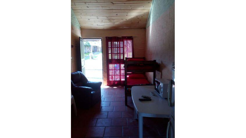 Imagen 12 Dos (2) casas en un Padrón.