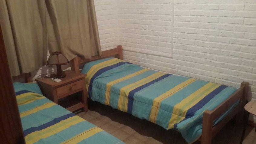 """Imagen 11 Casa """"El Tanque""""."""