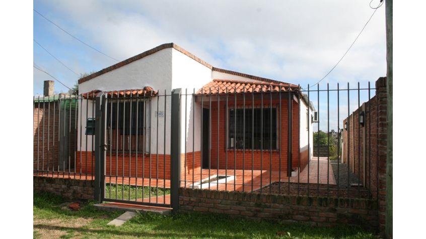 Imagen 1 Casa impecable en venta.