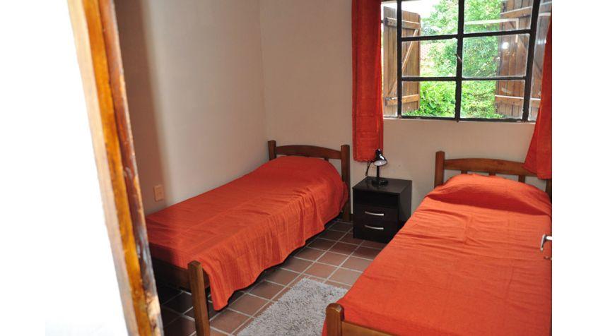 """Imagen 11 Casa """"El Descanso""""."""