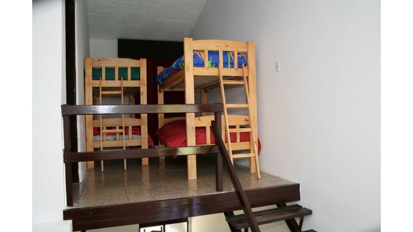 """Imagen 6 Casa """"Muchacho Loco"""""""