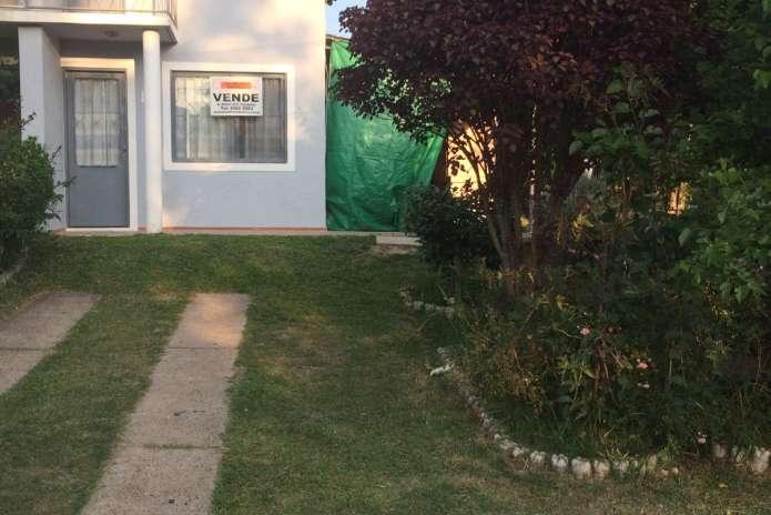"""Duplex """"Lucy y Ramón"""". Casa para vacacionar."""