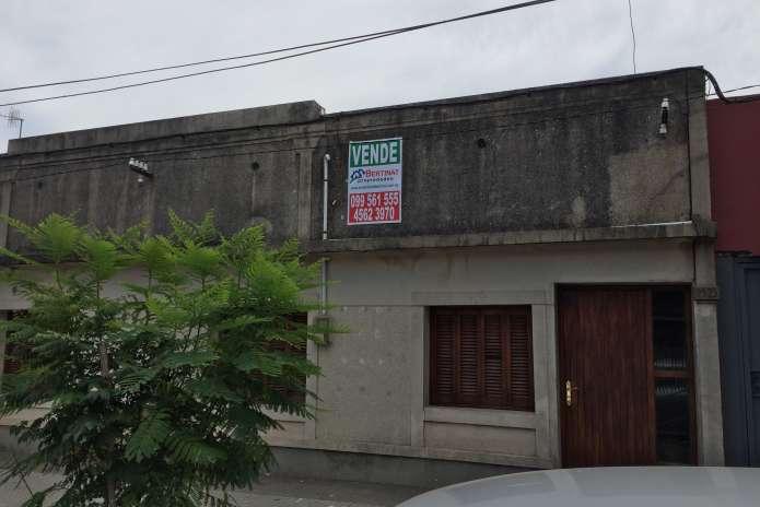 Se vende hermosa propiedad.