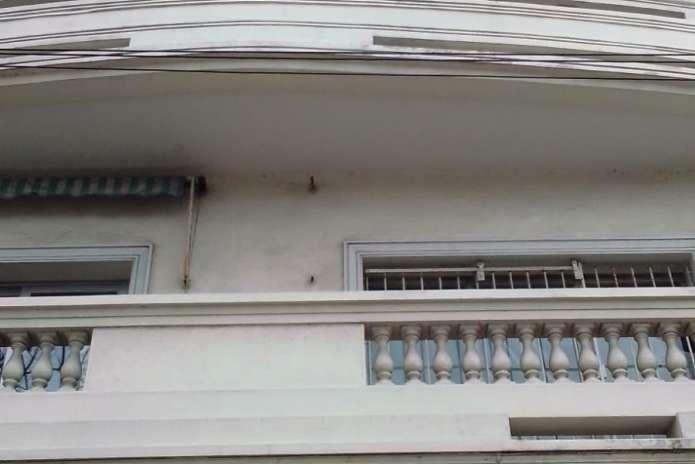 Importante Apartamento en Montevideo